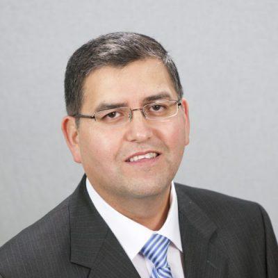 Edgar Alquinta
